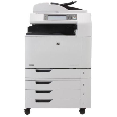 Cartridge Corner Delft - Alles voor uw printer